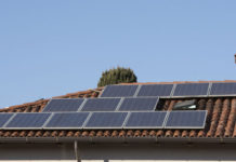 technology, solar PV, rooftop solar