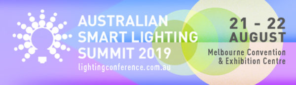 7th Annual AU Smart Lighting Summit