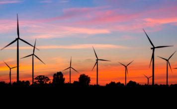 turbines, carbon