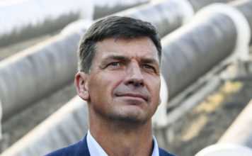 coal, electricity, Angus Taylor
