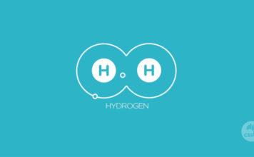 CSIRO hydrogen