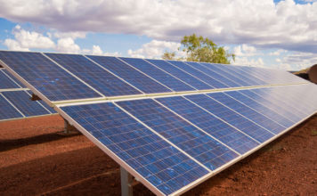 SAPS solar