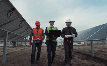 Brigalow solar farm