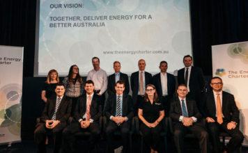 Energy Charter