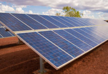 solar SWIS