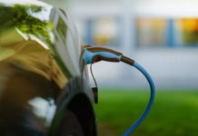 electric vehicles evs